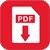 pdf-logo.fw