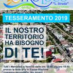 2019-tesseramento.fw